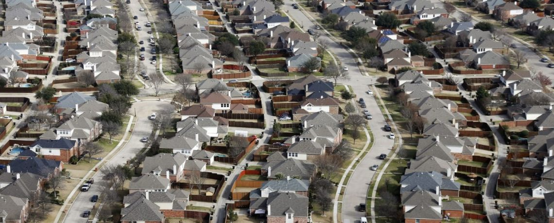 Real Estate Investment Applications